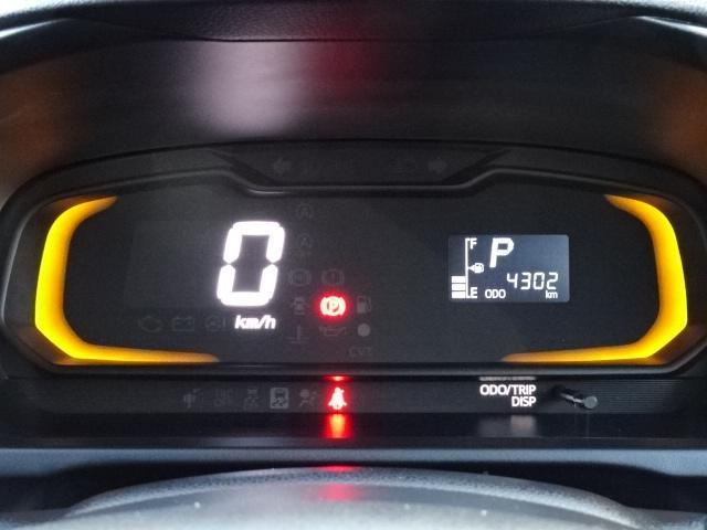 L キーレスキー エコアイドル ヘッドライトレベライザー 横滑り防止機能 Wエアバッグ(29枚目)