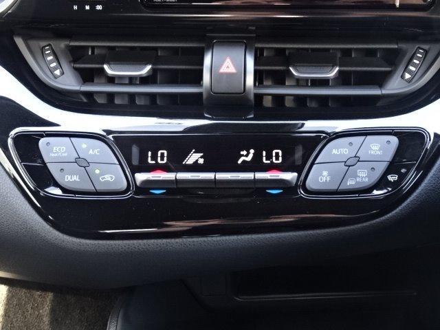 S-T LEDパッケージ 純正SDナビゲーション フルセグTV CD録音機能 DVD再生機能 Bluetoothオーディオ バックモニター LEDオートライト オートクルーズ トヨタセーフティセンス 自動格納ミラー ETC(31枚目)