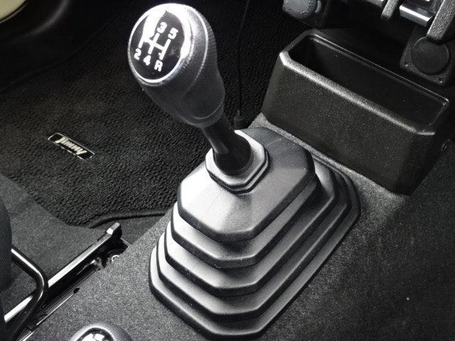 XL ワンオーナー 純正ディスプレイオーディオ CD再生機能 DVD再生機能 Bluetoothオーディオ スマートキー プッシュスタート 前席シートヒーター 自動格納ミラー ドライブレコーダー(22枚目)