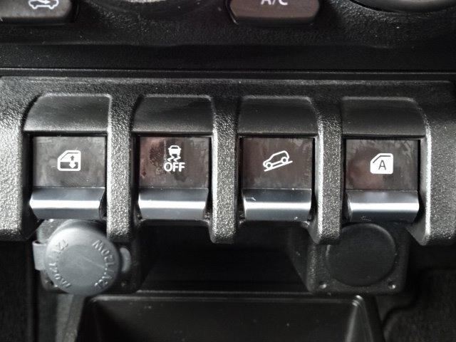 XL ワンオーナー 純正ディスプレイオーディオ CD再生機能 DVD再生機能 Bluetoothオーディオ スマートキー プッシュスタート 前席シートヒーター 自動格納ミラー ドライブレコーダー(25枚目)