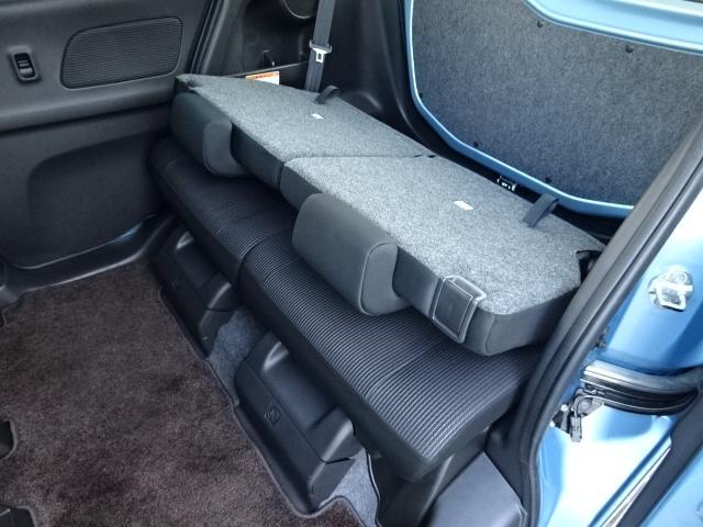 X Vセレクション アラウンドビューモニター 純正SDナビ 両側電動ドア 前後コーナーセンサー エマージェンシーブレーキ イモビライザー ETC サイドエアバッグ ドライブレコーダー bluetoothオーディオ(10枚目)