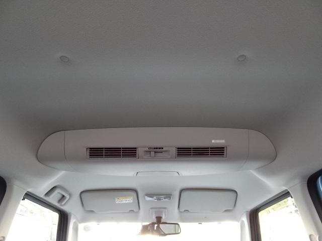 X Vセレクション アラウンドビューモニター 純正SDナビ 両側電動ドア 前後コーナーセンサー エマージェンシーブレーキ イモビライザー ETC サイドエアバッグ ドライブレコーダー bluetoothオーディオ(12枚目)