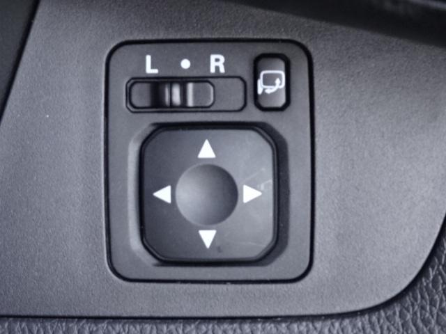 X Vセレクション アラウンドビューモニター 純正SDナビ 両側電動ドア 前後コーナーセンサー エマージェンシーブレーキ イモビライザー ETC サイドエアバッグ ドライブレコーダー bluetoothオーディオ(24枚目)