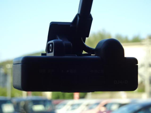 X Vセレクション アラウンドビューモニター 純正SDナビ 両側電動ドア 前後コーナーセンサー エマージェンシーブレーキ イモビライザー ETC サイドエアバッグ ドライブレコーダー bluetoothオーディオ(30枚目)