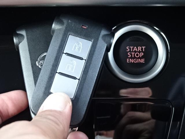 X Vセレクション アラウンドビューモニター 純正SDナビ 両側電動ドア 前後コーナーセンサー エマージェンシーブレーキ イモビライザー ETC サイドエアバッグ ドライブレコーダー bluetoothオーディオ(34枚目)