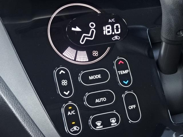 X Vセレクション アラウンドビューモニター 純正SDナビ 両側電動ドア 前後コーナーセンサー エマージェンシーブレーキ イモビライザー ETC サイドエアバッグ ドライブレコーダー bluetoothオーディオ(36枚目)