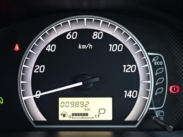 X Vセレクション アラウンドビューモニター 純正SDナビ 両側電動ドア 前後コーナーセンサー エマージェンシーブレーキ イモビライザー ETC サイドエアバッグ ドライブレコーダー bluetoothオーディオ(39枚目)