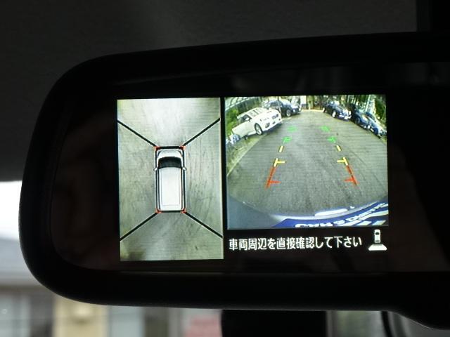 「日産」「デイズルークス」「コンパクトカー」「兵庫県」の中古車4