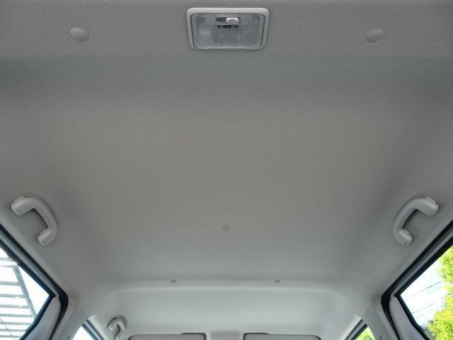 「マツダ」「フレア」「コンパクトカー」「兵庫県」の中古車15
