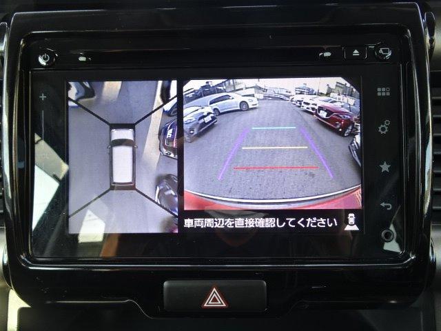「スズキ」「ハスラー」「コンパクトカー」「兵庫県」の中古車22