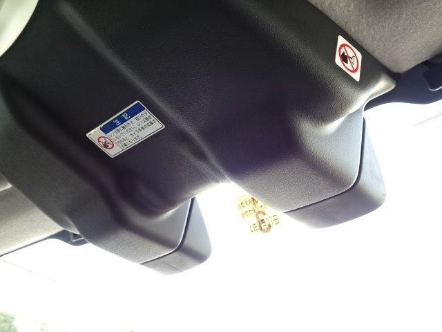 「スズキ」「ハスラー」「コンパクトカー」「兵庫県」の中古車30