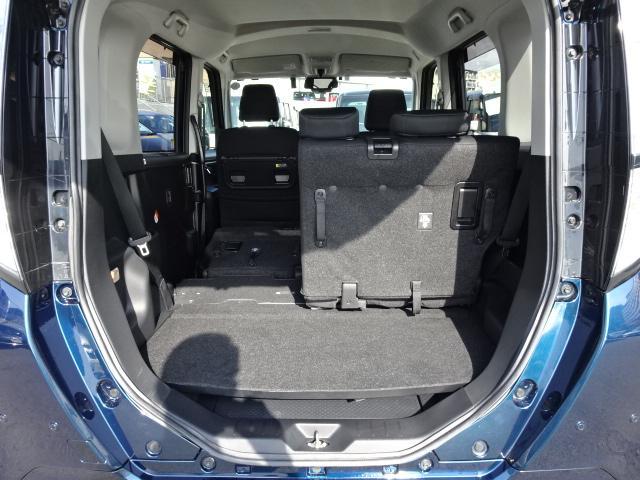 「トヨタ」「タンク」「ミニバン・ワンボックス」「兵庫県」の中古車14