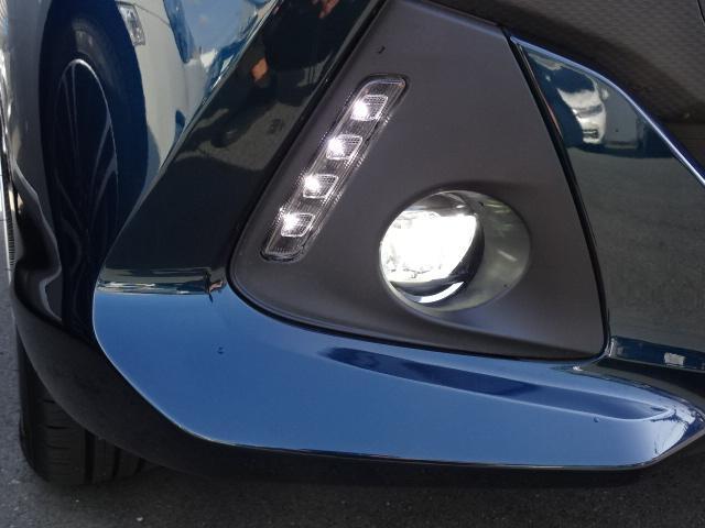 「トヨタ」「タンク」「ミニバン・ワンボックス」「兵庫県」の中古車25