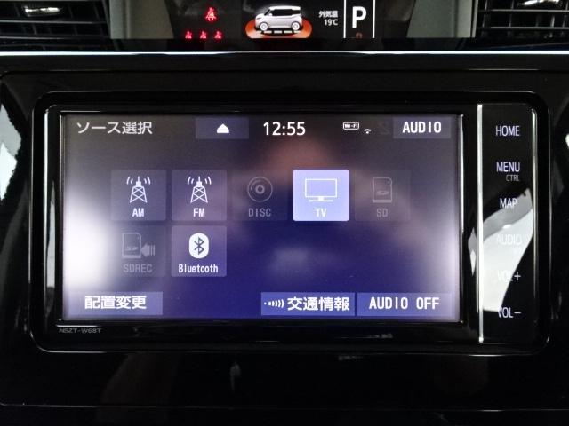 「トヨタ」「タンク」「ミニバン・ワンボックス」「兵庫県」の中古車31