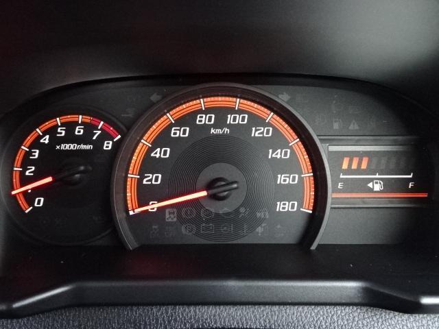 「トヨタ」「タンク」「ミニバン・ワンボックス」「兵庫県」の中古車45