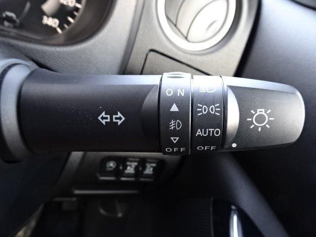 ハイウェイスター X Gパッケージ 純正SDナビゲーション フルセグTV CD録音機能 DVD再生機能 Bluetoothオーディオ アラウンドビューモニター バックモニター ドライブレコーダー エマージェンシーブレーキシステム(31枚目)