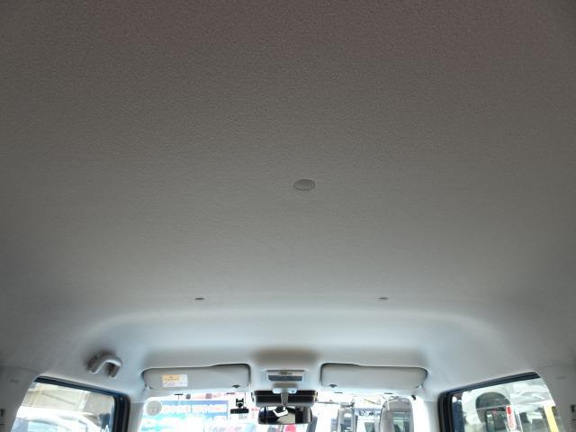 ハイブリッドX 8インチデカナビ フルセグTV CD録音 DVD再生 Bluetoothオーディオ スズキセーフティサポート バックモニター ドライブレコーダー LEDオートライト LEDフォグ(14枚目)