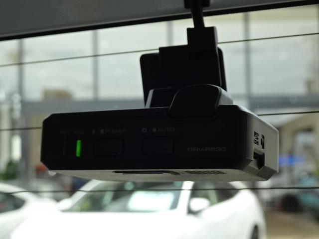 ハイブリッドX 8インチデカナビ フルセグTV CD録音 DVD再生 Bluetoothオーディオ スズキセーフティサポート バックモニター ドライブレコーダー LEDオートライト LEDフォグ(23枚目)