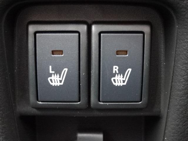 ハイブリッドX 8インチデカナビ フルセグTV CD録音 DVD再生 Bluetoothオーディオ スズキセーフティサポート バックモニター ドライブレコーダー LEDオートライト LEDフォグ(31枚目)