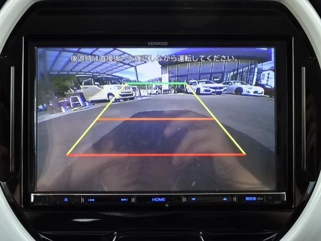 ハイブリッドX 8インチデカナビ フルセグTV CD録音 DVD再生 Bluetoothオーディオ スズキセーフティサポート バックモニター ドライブレコーダー LEDオートライト LEDフォグ(33枚目)