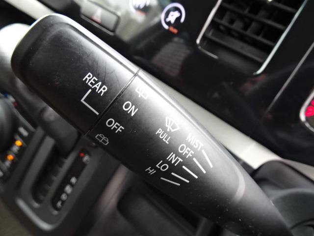 X ディスプレイ付き純正オーディオ CD再生 USB バックモニター 社外13インチAW 電動格納ミラー スマートキー プッシュスタート 純正セキュリティ UVガラス ヘッドライトレベライザー(23枚目)