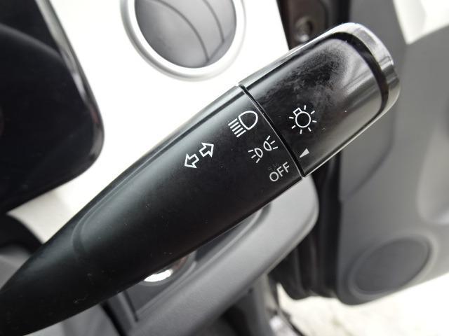 X ディスプレイ付き純正オーディオ CD再生 USB バックモニター 社外13インチAW 電動格納ミラー スマートキー プッシュスタート 純正セキュリティ UVガラス ヘッドライトレベライザー(24枚目)