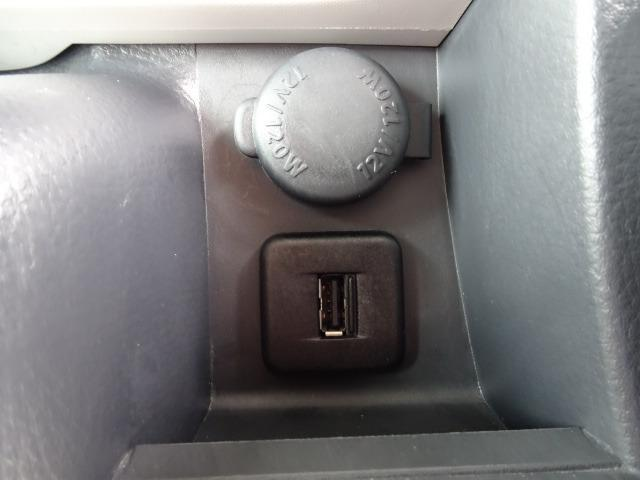 X ディスプレイ付き純正オーディオ CD再生 USB バックモニター 社外13インチAW 電動格納ミラー スマートキー プッシュスタート 純正セキュリティ UVガラス ヘッドライトレベライザー(27枚目)