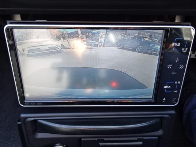 Sエディション 純正HDDナビゲーション 地デジ対応 DVD再生 ETC ハードトップ ソフトトップ RAYS16AW LEDヘッドライト シーケンシャルギア 純正エアロ キーレスキー バックモニター 電動ミラー(4枚目)