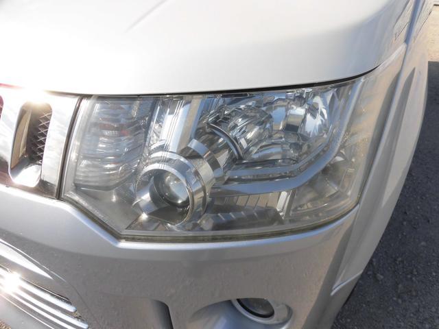シャモニー 4WD 両側パワスラ スマートキー ETC(12枚目)