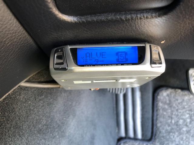 「トヨタ」「セルシオ」「セダン」「兵庫県」の中古車41