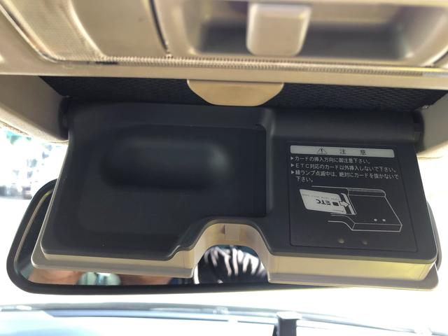 「トヨタ」「セルシオ」「セダン」「兵庫県」の中古車44