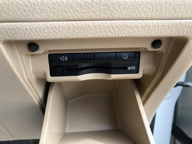「トヨタ」「アルファード」「ミニバン・ワンボックス」「兵庫県」の中古車39