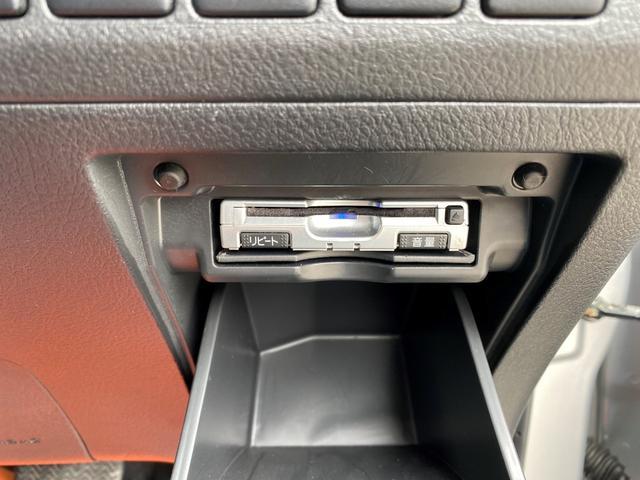 2.4Z フォグライト オートライト オートAC 社外リアモニター バックカメラ スマートキー プッシュスタート 社外18インチAW ウィンカーミラー パーキングソナー ステアリングスイッチ HIDライト(42枚目)