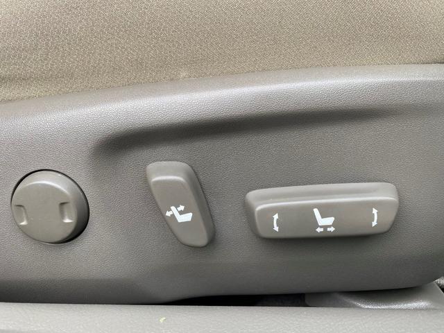 250G リラックスセレクション HDDナビ フルセグTV(26枚目)
