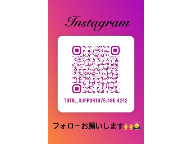 250G リラックスセレクション HDDナビ フルセグTV(51枚目)