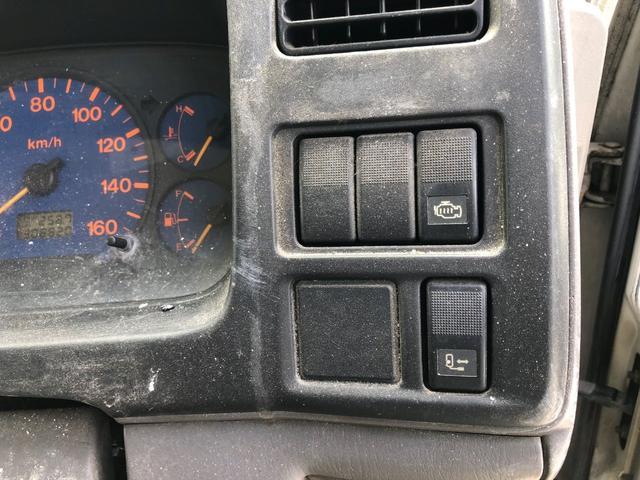 「マツダ」「タイタンダッシュ」「トラック」「兵庫県」の中古車36