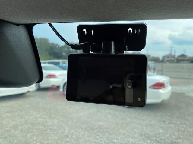カスタムX SAIII 1オーナー 左側パワスラ SDナビ フルセグTV バックカメラ スマートキー2個 ドライブレコーダー LEDヘッドライト フォグライト シートヒーター 純正14インチAW ステアリングスイッチ(40枚目)