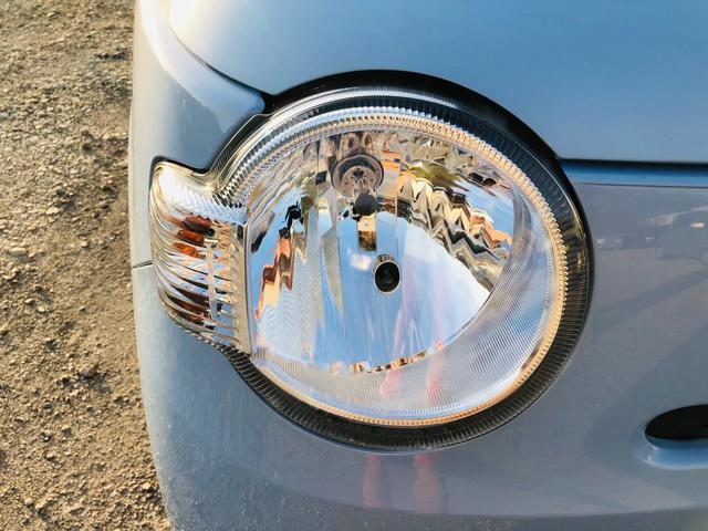 ココアプラスX 4WD スマートキー 純正オーディオ ウィンカーミラー フォグライト オートAC 社外14インチAWスタッドレスタイヤ積み込み(13枚目)