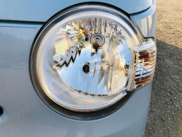 ココアプラスX 4WD スマートキー 純正オーディオ ウィンカーミラー フォグライト オートAC 社外14インチAWスタッドレスタイヤ積み込み(14枚目)