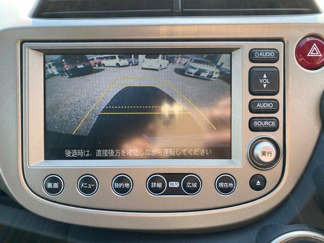 ハイブリッド・10thアニバーサリー スマートキー HDDナビ ワンセグTV バックカメラ ETC クルーズコントロール ヘッドライトレベライザー オートAC ウィンカーミラー(34枚目)