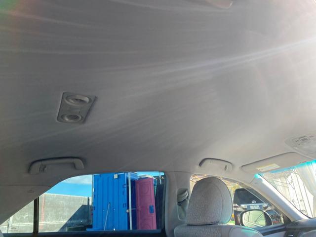 Lパッケージ HDDナビ フルセグTV バックカメラ スマートキー パワーシート ETC 純正18インチAW クルーズコントロール ウィンカーミラー HIDライト フォグライト オートライト オートAC(31枚目)