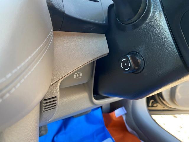 Lパッケージ HDDナビ フルセグTV バックカメラ スマートキー パワーシート ETC 純正18インチAW クルーズコントロール ウィンカーミラー HIDライト フォグライト オートライト オートAC(39枚目)