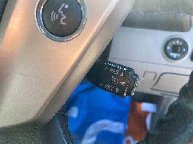 Lパッケージ HDDナビ フルセグTV バックカメラ スマートキー パワーシート ETC 純正18インチAW クルーズコントロール ウィンカーミラー HIDライト フォグライト オートライト オートAC(40枚目)