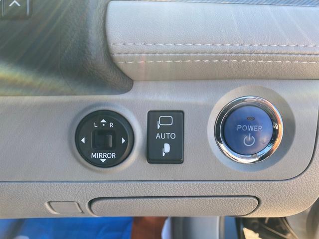 Lパッケージ HDDナビ フルセグTV バックカメラ スマートキー パワーシート ETC 純正18インチAW クルーズコントロール ウィンカーミラー HIDライト フォグライト オートライト オートAC(41枚目)