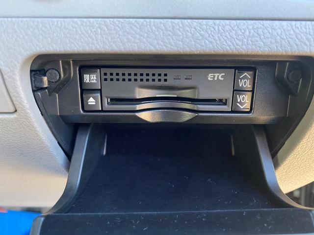 Lパッケージ HDDナビ フルセグTV バックカメラ スマートキー パワーシート ETC 純正18インチAW クルーズコントロール ウィンカーミラー HIDライト フォグライト オートライト オートAC(42枚目)