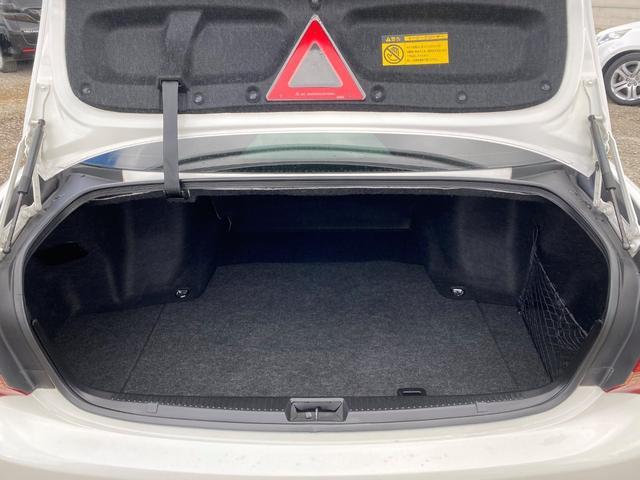 2.5アスリート ナビパッケージ スマートキー HDDナビ フルセグTV バックカメラ 車高調 HIDライト フォグライト ウィンカーミラー 社外18インチAW クルーズコントロール パワーシート ETC ステアリングスイッチ(18枚目)