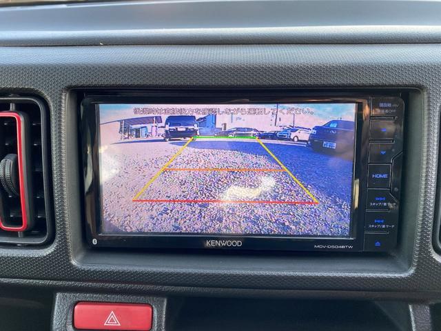 ベースグレード スマートキー2個 プッシュスタート SDナビ 地デジTV バックカメラ ステアリングスイッチ シートヒーター HIDライト フォグライト レーダーブレーキサポート(35枚目)
