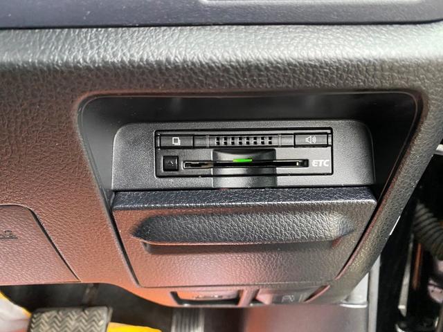 ZS 両側パワスラ SDナビ スマートキー2個 キャプテンシート シートカバー アイドリングストップ 純正16インチAW ステアリングスイッチ フォグライト ETC(40枚目)