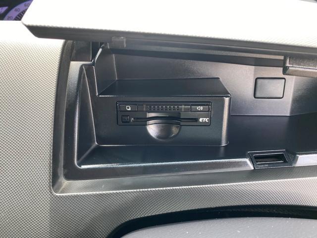 アエラス プレミアムエディション 両側パワスラ ハーフレザーシート スマートキー プッシュスタート クルーズコントロール HIDライト フォグライト 純正18インチAW HDDナビ 地デジTV ETC ウィンカーミラー 電動シート(42枚目)