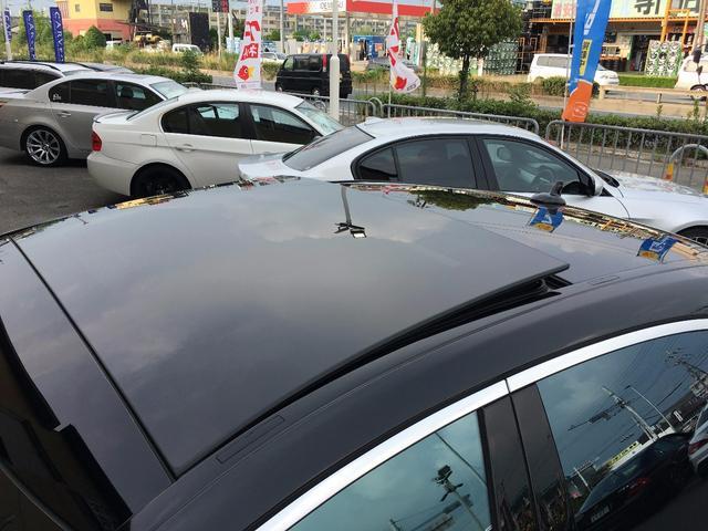 メルセデス・ベンツ M・ベンツ S300hロングAMGライン ワンオーナー